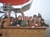 vol-montgolfiere-moulin-5