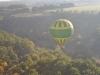 vol-montgolfiere-moulin-7