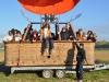 vol-montgolfiere-moulin-9