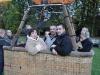 vol-montgolfiere-villeray-1