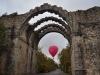 vol-montgolfiere-maintenon-3