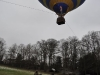 captif-montgolfiere-cobayes-2