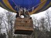 captif-montgolfiere-cobayes-3