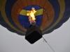 captif-montgolfiere-cobayes-4