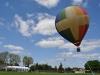 captif-montgolfiere-bourth-1