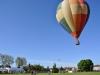 captif-montgolfiere-bourth-2
