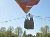 captif-montgolfiere-bourth-3