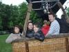 vol-montgolfiere-villeray-3