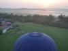 vol-montgolfiere-villeray-6