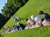 montgolfiere-esclimont-captif-3