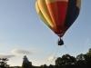 captif-montgolfiere-nandy-1