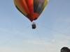 captif-montgolfiere-nandy-3