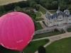 vol-montgolfiere-baronville-3