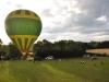vol-montgolfiere-chappelle-souef-mongault-6
