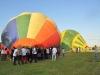 captif-montgolfiere-champhol-2
