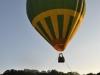 captif-montgolfiere-champhol-3