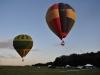 captif-montgolfiere-champhol-4