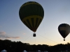 captif-montgolfiere-champhol-5