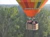 vol-montgolfiere-maintenon-7
