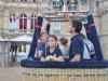 vol-montgolfiere-esclimont-3