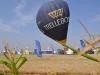 captif-montgolfiere-inovagri-1