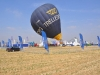 captif-montgolfiere-inovagri-2