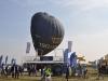 captif-montgolfiere-inovagri-3