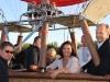 vol-montgolfiere-villiers-3