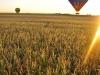 vol-montgolfiere-esclimont-10