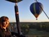 vol-montgolfiere-maintenon-9