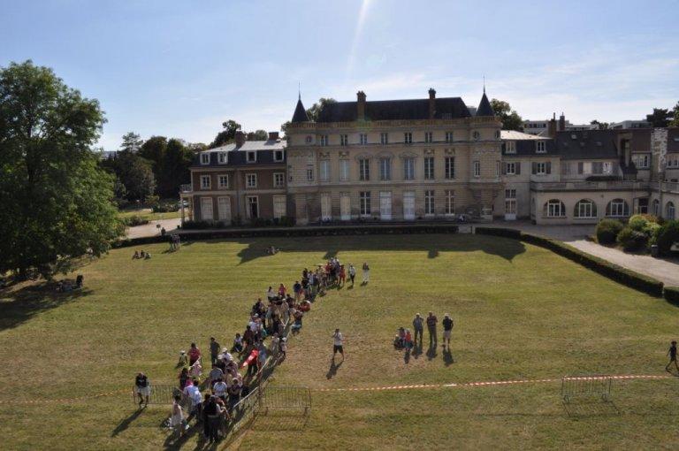 Captif verneuil sur seine le 16 septembre 2012 air for Idee deco verneuil sur seine