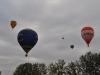 vol-montgolfiere-maintenon-4
