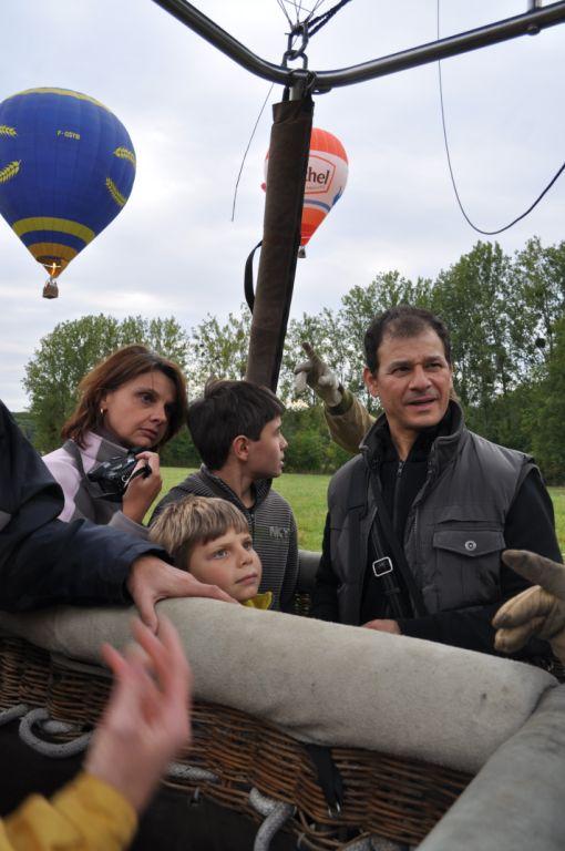 vol-montgolfiere-maintenon-2