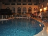 royal-barriere-hotel-deauville-3
