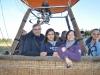 vol-montgolfiere-snecma-1