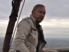 vol-montgolfiere-esclimont-8