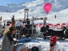captif-evian-courchevel-1-20130227