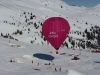 captif-evian-courchevel-3-20130227