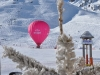 captif-evian-courchevel-5-20130227
