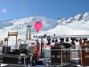 captif-evian-courchevel-8-20130227