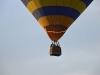 vol-esclimont-3-20130309