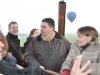 vol-esclimont-5-20130328