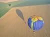 vol-esclimont-10-20130421