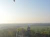 vol-esclimont-5-20130421