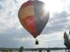 captif-cn-1-montgolfiere