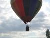 captif-cn-2-montgolfiere