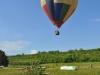 captif-cn-3-montgolfiere
