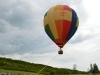 captif-cn-4-montgolfiere