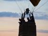 vol-montgolfiere-3-senainville
