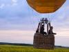 vol-montgolfiere-4-senainville